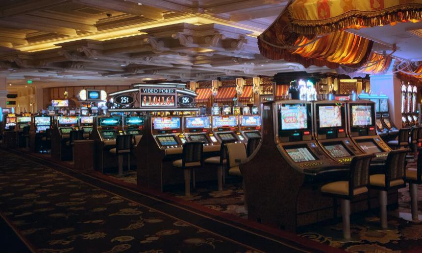 Игровые автоматы котлас игровой автомат играть бесплатно и без регистрации гном