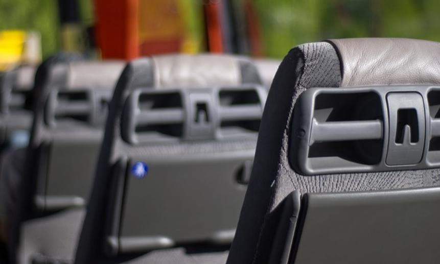 Вконце августа вАрхангельске изменится схема движения автобусов