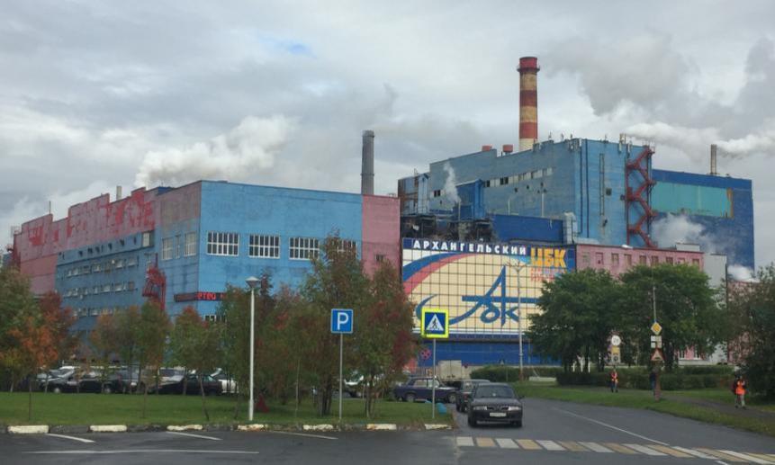 Реализация инвестпроекта «Реконструкция производства картона» увеличит чистую прибыль АЦБК начетыре миллиарда рублей вгод