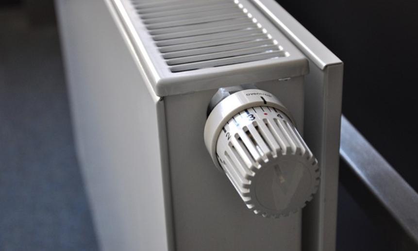 В Северодвинске отопление начнут подключать 18 сентября