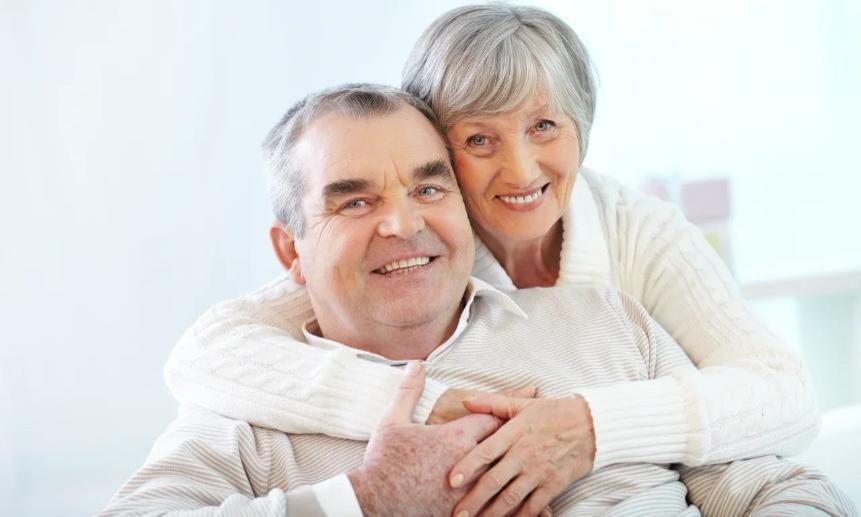 Most Rated Seniors Online Dating Site You Don't Have To Sign Up For